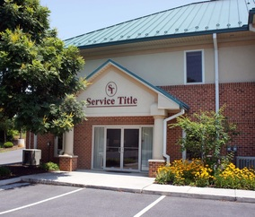service-title-office